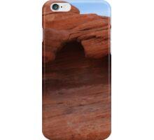 TVoF 2 iPhone Case/Skin