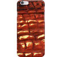 TVoF 3 iPhone Case/Skin