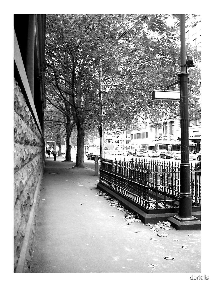 Relief Street by darkris