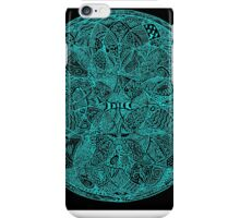 11:11 The Consciousness Shift iPhone Case/Skin