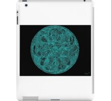 11:11 The Consciousness Shift iPad Case/Skin