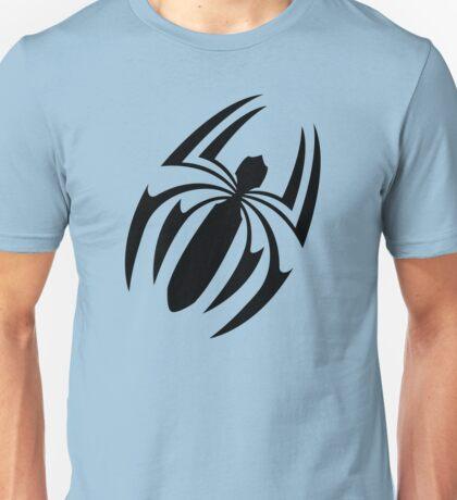The Scarlet Spider Unisex T-Shirt