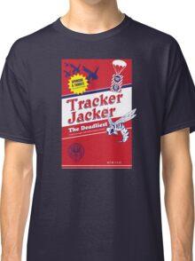 Tracker Jacker Classic T-Shirt