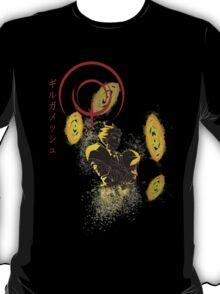 Gilgamesh's fate T-Shirt