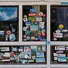 EBC14-window by MichaelBr