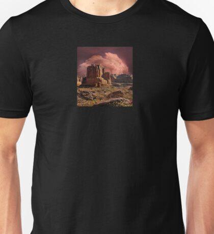 4417 Unisex T-Shirt