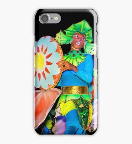 San Augustin - Panglao iPhone Case/Skin