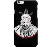 Twist Noir iPhone Case/Skin