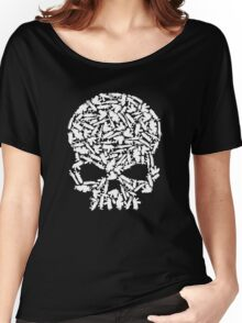 Imperial Truth Women's Relaxed Fit T-Shirt