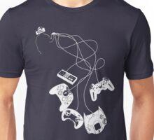 basic training Unisex T-Shirt