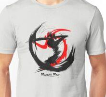 Musashi Wear 2 Unisex T-Shirt
