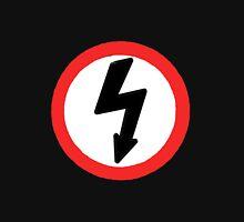 Antichrist Superstar Logo Unisex T-Shirt
