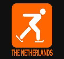THE NETHERLANDS-2 Unisex T-Shirt