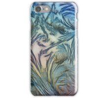 Rainbow Ice iPhone Case/Skin