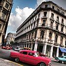 '56 Chevy 210 - Havana by ponycargirl