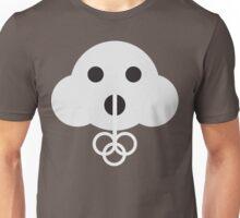 Relief Unisex T-Shirt
