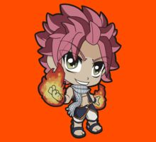Fairy Tail - Natsu Kids Clothes