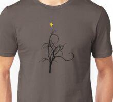 Unconventional. Unisex T-Shirt