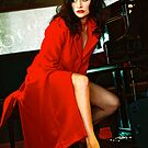 1949Vouge by xposepix