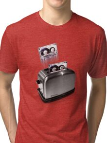 Toasted Tri-blend T-Shirt