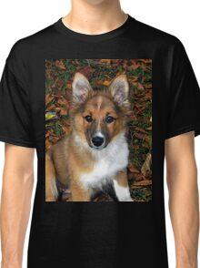 Australian Pup Classic T-Shirt