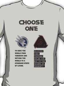 c & c T-Shirt