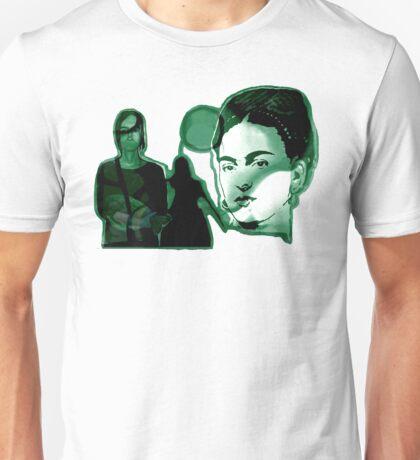 FRIDAmorphosis Unisex T-Shirt