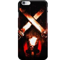 ShadyXV (Fan Art) iPhone Case/Skin
