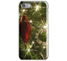 Ornaments iPhone Case/Skin