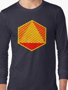 IFT Long Sleeve T-Shirt