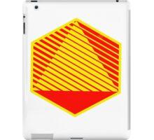 IFT iPad Case/Skin