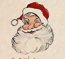 Ho Ho Hos... by jlanedesign