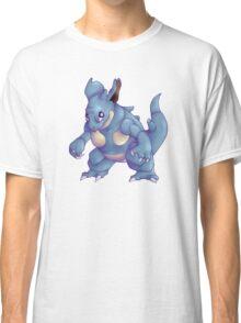 The Queen Classic T-Shirt