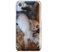 Kit Bundle.... iPhone Case/Skin
