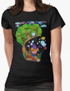 Bubble's Adventure T-Shirt