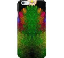 Little Christmas Tree iPhone Case/Skin