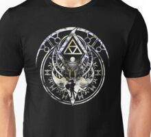The Twilight Hero Unisex T-Shirt