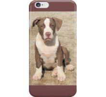 Yo Yo iPhone Case/Skin