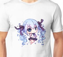 Bottle Miku Unisex T-Shirt