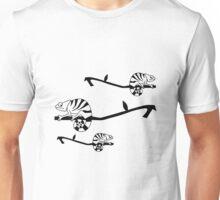 kamelon Unisex T-Shirt