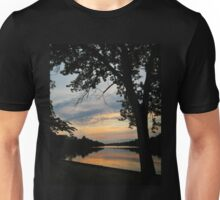 End Of Day Unisex T-Shirt
