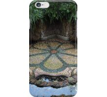 Elfin Grotto iPhone Case/Skin