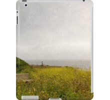 A Love Like That iPad Case/Skin