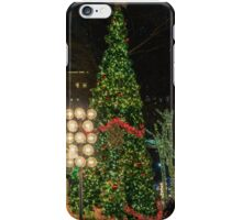 Ready for Christmas  iPhone Case/Skin