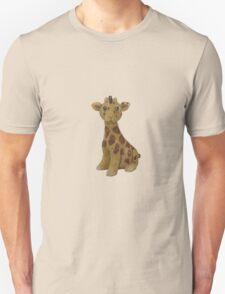 Please buy me  T-Shirt