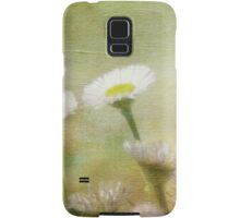 From Childhood's Hour Samsung Galaxy Case/Skin