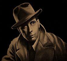 Humphrey by Jay Heida