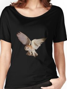 Hunting Women's Relaxed Fit T-Shirt
