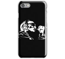 Layne iPhone Case/Skin