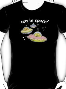 spacecats T-Shirt